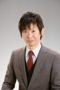 山田 啓太
